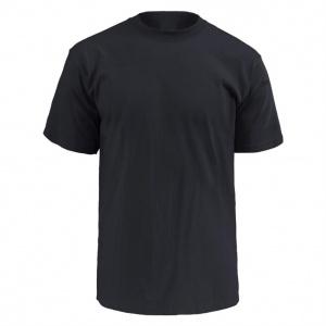 T-shirt </br> Art# AS-2802