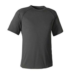 T-shirt </br> Art# AS-2806