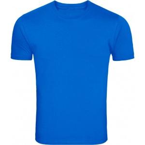 T-shirt </br> Art# AS-2803