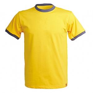 T-shirt </br> Art# AS-2801