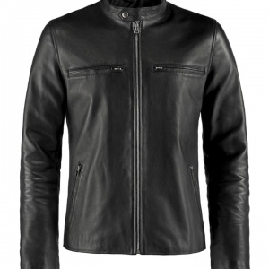 Men's Jacket <br/> Art# AS-3001
